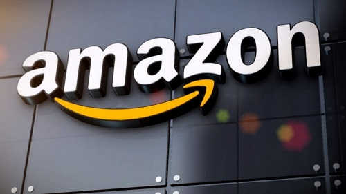 14 Core Values of Amazon as well as Their Mission and Vision Statement