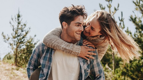 7 Truths About INTP and ENTJ Relationship Compatibility for a Male and Female