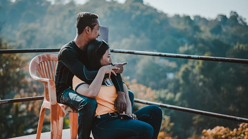 9 Facts of ENFP and ENTP Relationship Compatibility for a Male & Female