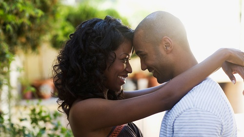 INFP and INFP Relationship Compatibility Male & Female
