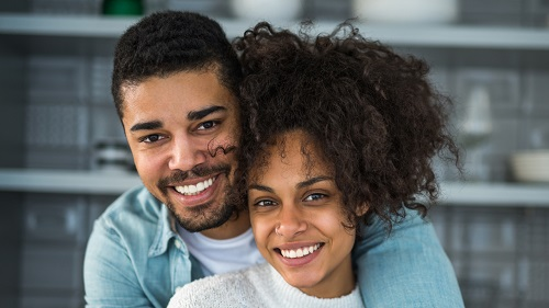 9 Conclusions about INFP vs ISFP Relationship Compatibility for a Male and Female