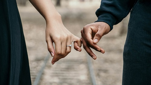 9 Truths About INTP and INFP Relationship Compatibility for a Male and Female