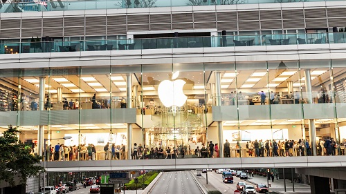Apple's Mission Statement and Vision Statement Explained with Analysis