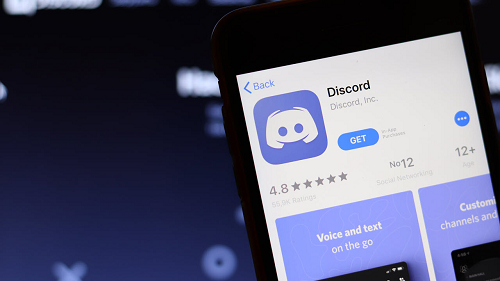 How does Discord Make Money? Business Model Explained