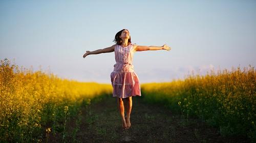 125 Encouraging I Am Worthy Affirmations