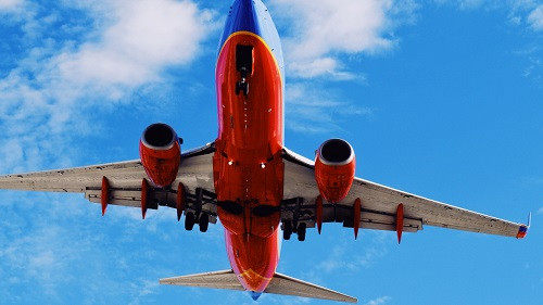 Southwest Airlines Mission and Vision Statement with 10 Key Takeaways