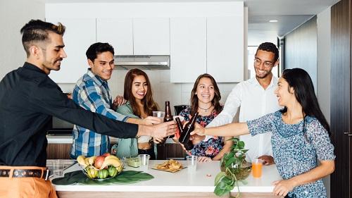 85 Housewarming Invitation Wording Examples
