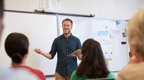119 Best Teacher Appreciation Messages